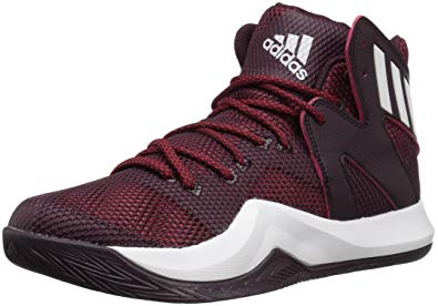basketball shoes adidas