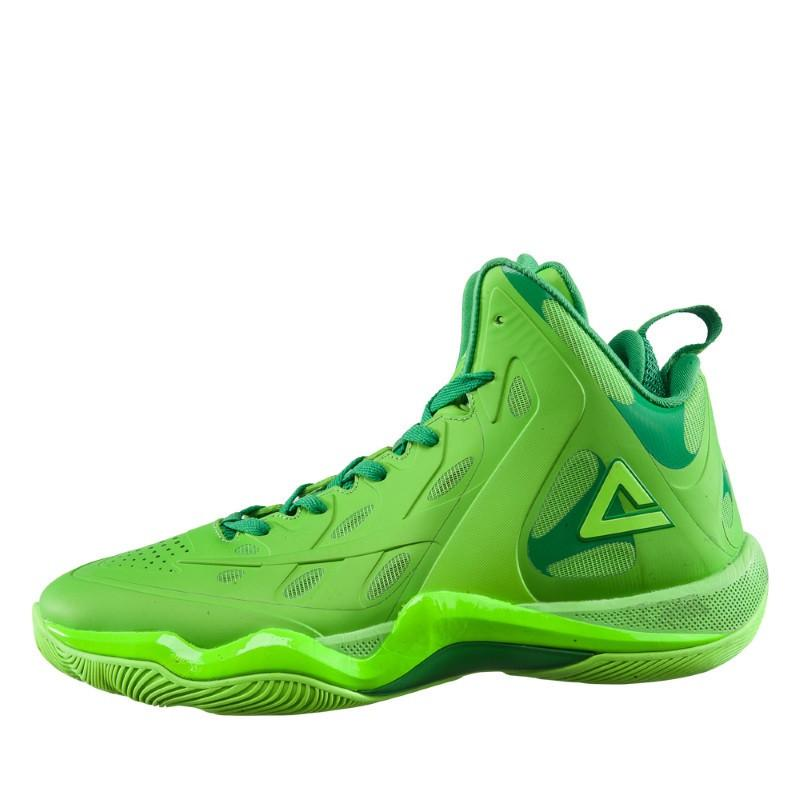 basketball shoes australia