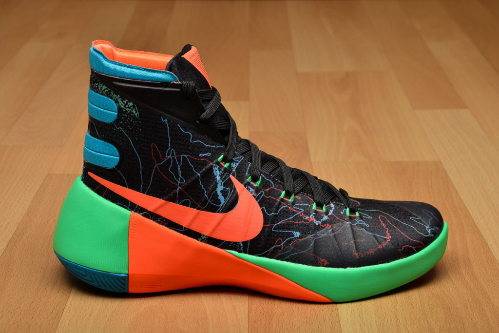 basketball shoes best