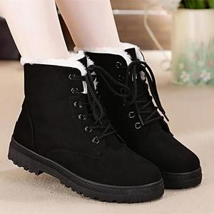 boots for women