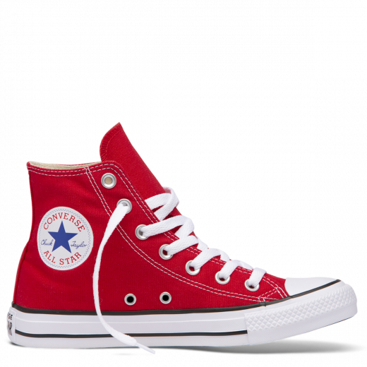 Converse All Star : Cheap & Fashionable Shoes Online