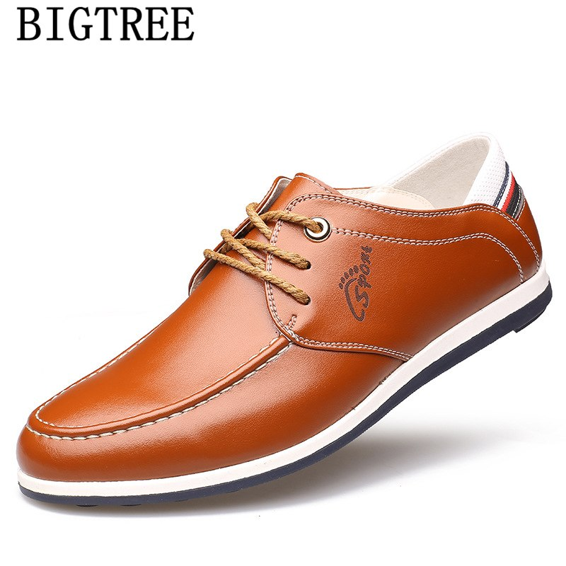 mens shoes sale