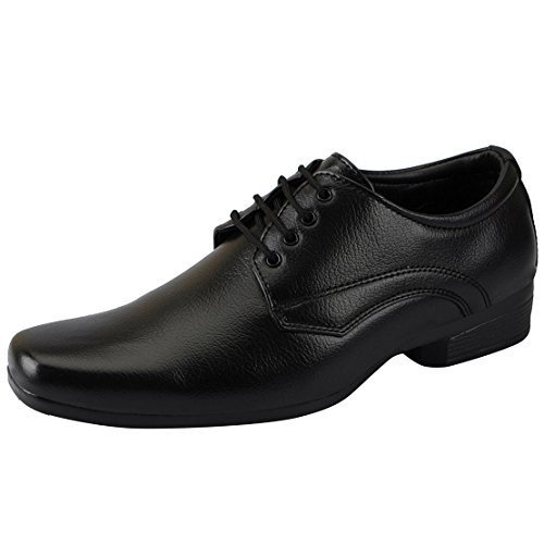 Office Shoes Fashionable