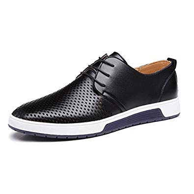 shoes for men leather