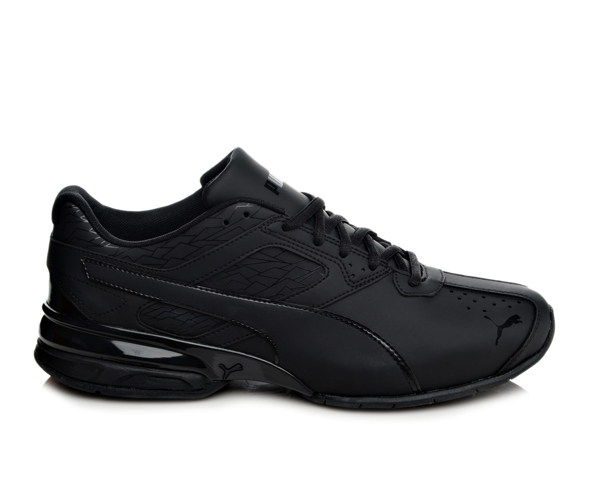 shoes for men puma