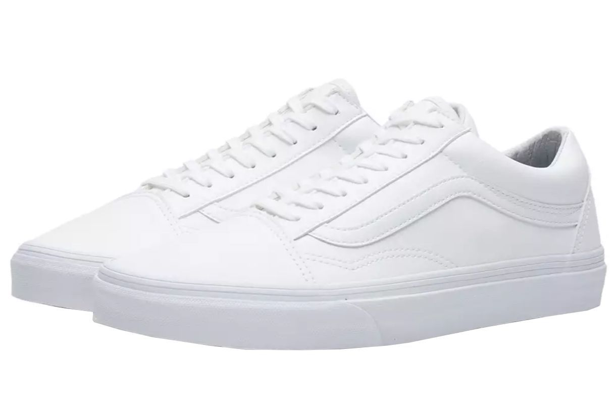 [Image: shoes%20for%20men%20white-351zqr.jpg]