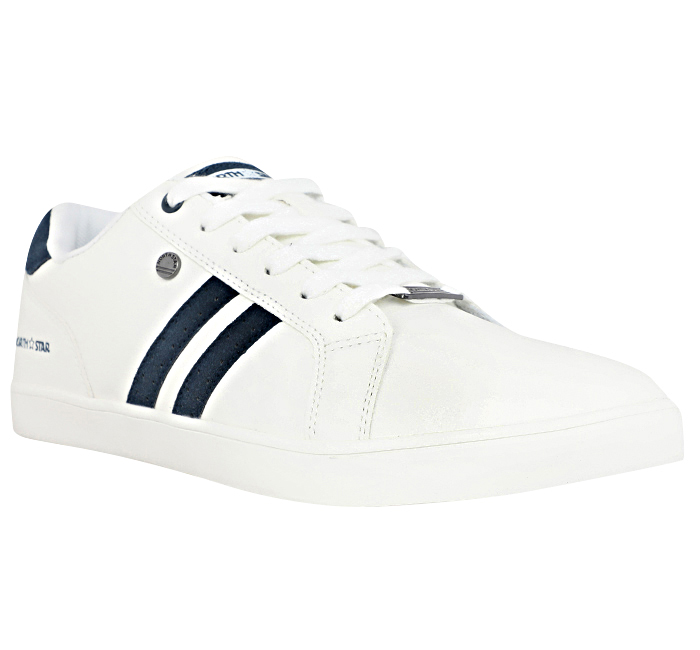 shoes for men white
