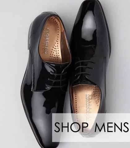 shoes mens sale