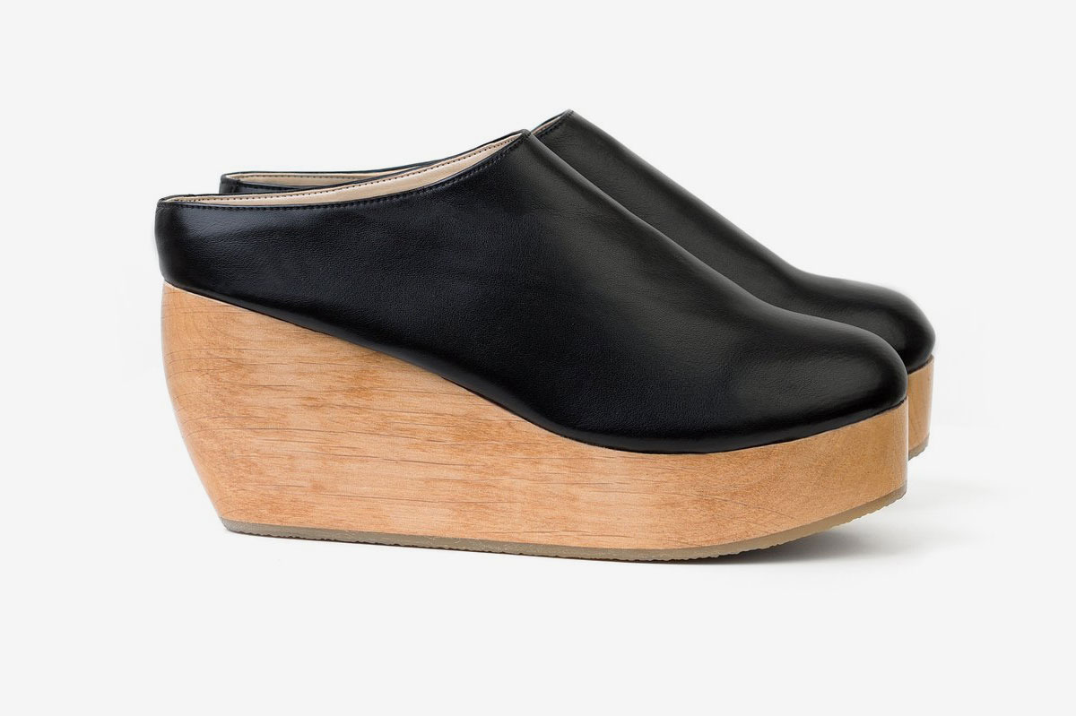 vegan shoes