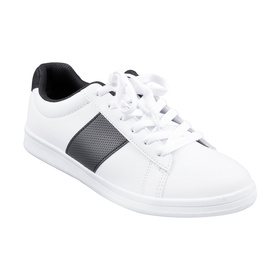 white shoes mens