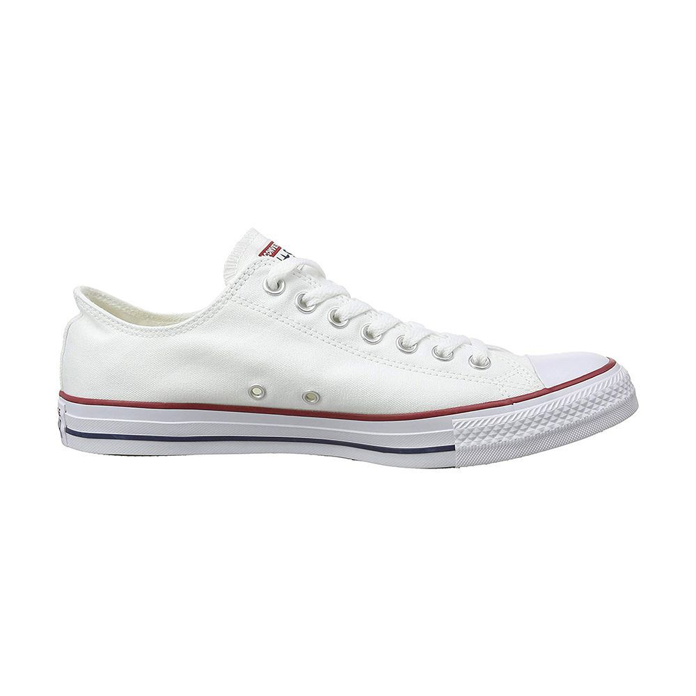 white shoes womens