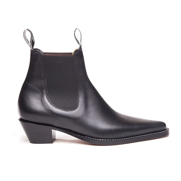 womens boots rm williams