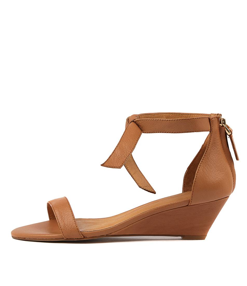 womens shoes online