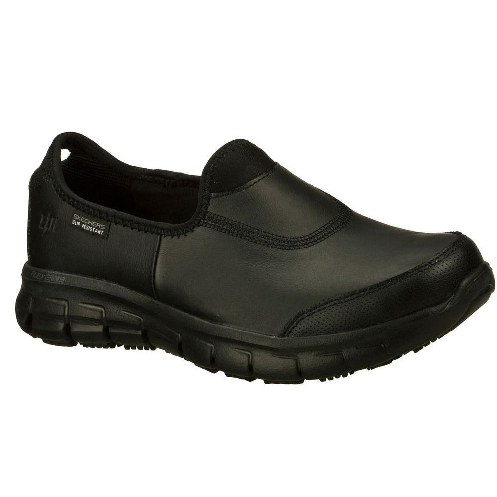 work shoes for women